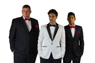 SuitMeUp Wedding Tuxedos