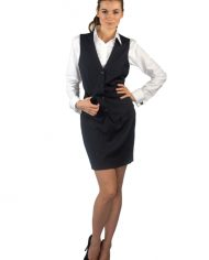 Suit-Me-Up-Female-Waistcoat