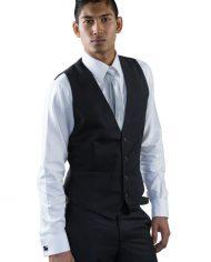 Suit-Me-Up-Male-Waistcoat