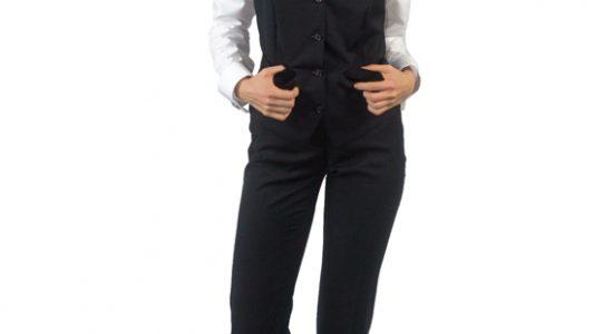 Stunning SuitMeUp Vest combo