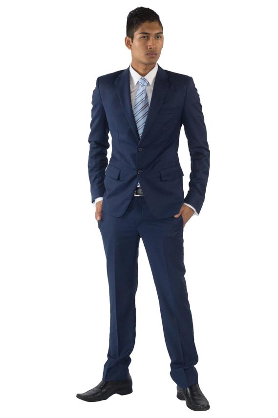 job interview tips for men suitmeup