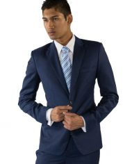 Suit-Me-Up-Male-Navy-Suit