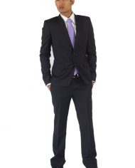 Suit-Me-Up-Male-Tailored-Suit