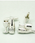 Boozy Cufflinks (Novelty Range