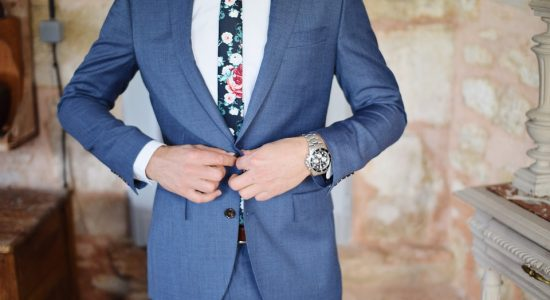 5-Must-Know-Tips-When-Buying-A-Tailored-Suit