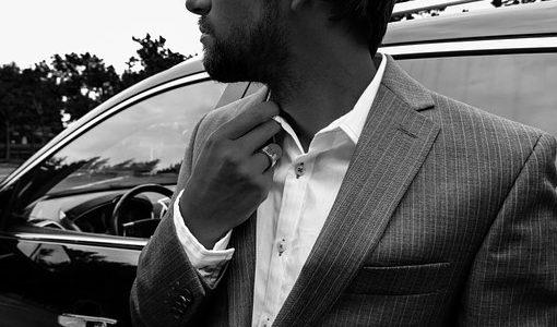 coolest suit fabric