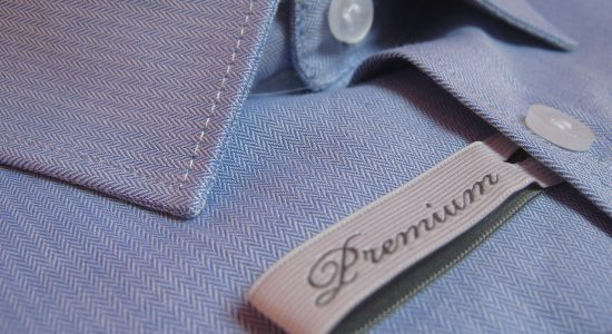 3 Ways Australian Tailored Shirts Can Change Your Career
