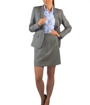 suit-me-up-berlin-womens suit