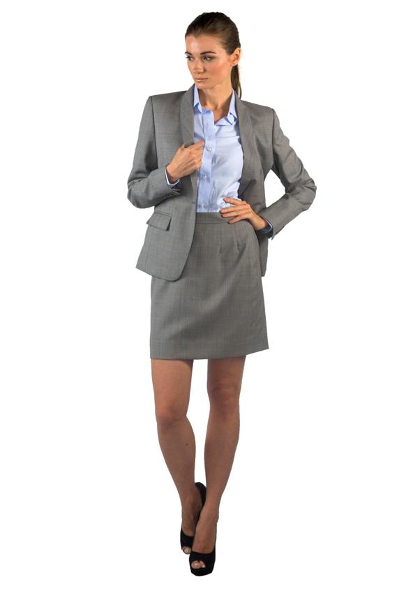 Berlin Women S Suit Suitmeup