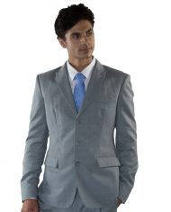suit-me-up-Benerick-mens suit