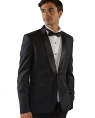 suit-me-up-black-tuxedo