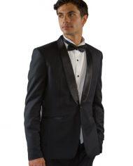 suit-me-up-black-tuxedo