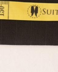 79108-2-black-pinstripe-fade