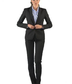 Vanessa Womens Suit