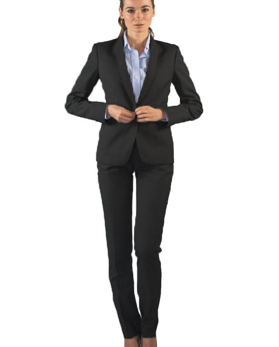 Vanessa Womens Suit