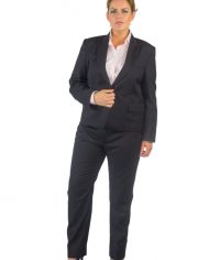 black-pinstripe-700012-13-suit-me-up-plus-size-female-fashion-model-susan-8p9a2823