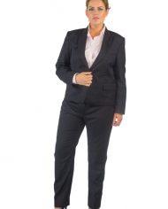 black-pinstripe-700012-13-suit-me-up-plus-size-female-fashion-model-susan-8p9a2823