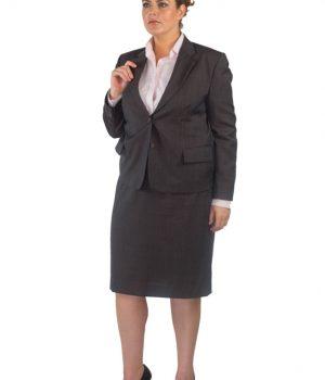 Garcia Womens Suit