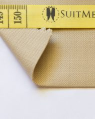 chino-suit-887-6-sand