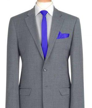 gregory-mens-suit