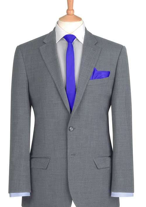 gregory-mens-suit