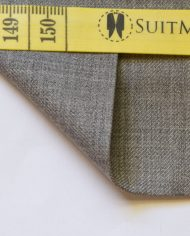 light-grey-suit-887-29-smoky-light-grey