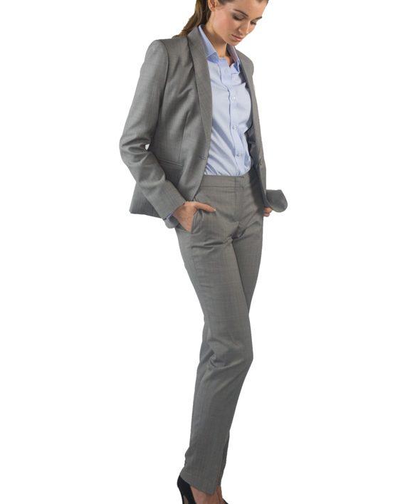 cambridge womens suit