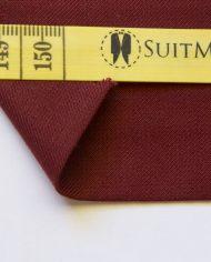 maroon-suit-59900-33-maroon1