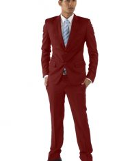 maroon-suit-full