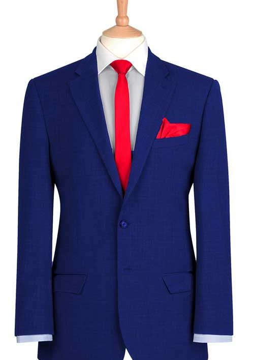 matrino mens suit