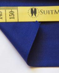 matrino-suit-59900-26-classic-blue1