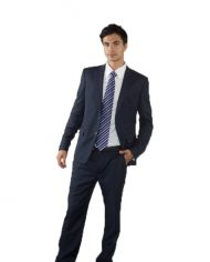 navy-stock-or-887-24-suit-me-up-male-fashion-model-alex-8p9a8790