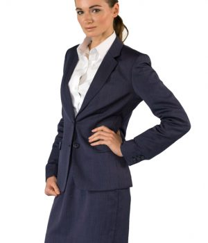 renata womens suit