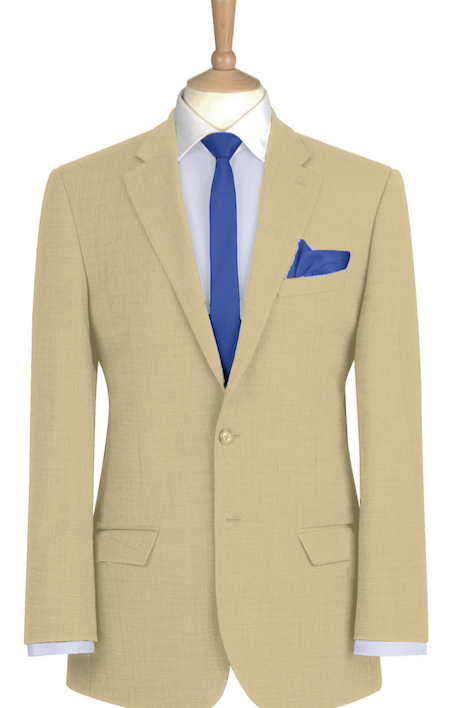 chino-mens-suit