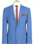 Tomme Men's Suit
