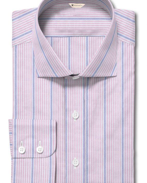 pietro mens shirt