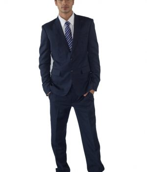 richardson mens suit