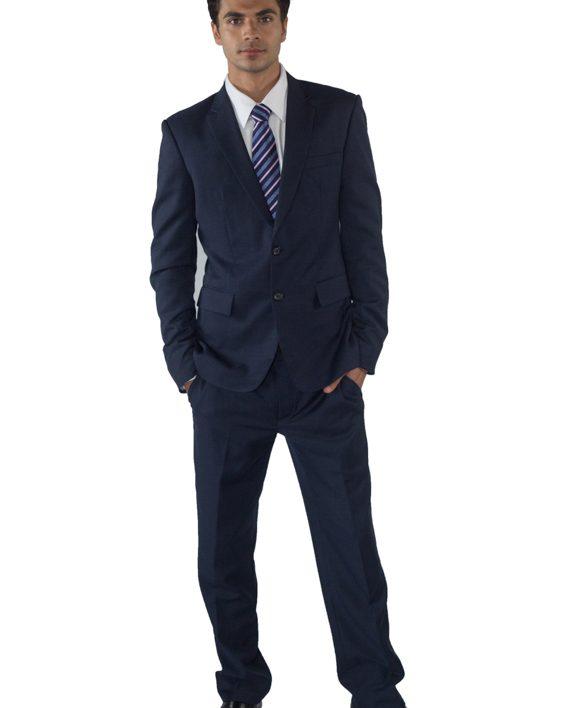 Richardson Men's Suit | SuitMeUp