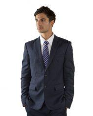 use-navy-suit-me-up-male-fashion-model-alex-8p9a8812