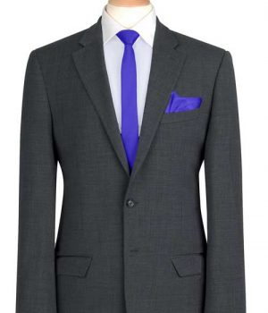 zanobi-mens-suit