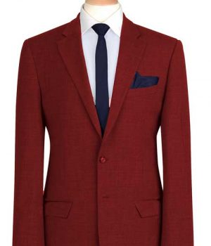alverado-mens-suit
